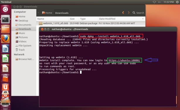 Install-Linux-Webmin-on-Ubuntu-Server-12.10-003