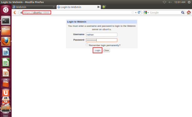 Install-Linux-Webmin-on-Ubuntu-Server-12.10-004