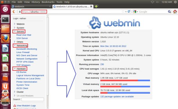 Install-Linux-Webmin-on-Ubuntu-Server-12.10-005