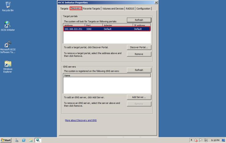Konfigurasi-FREENAS-8.3.0-032-Windows-Server-2008