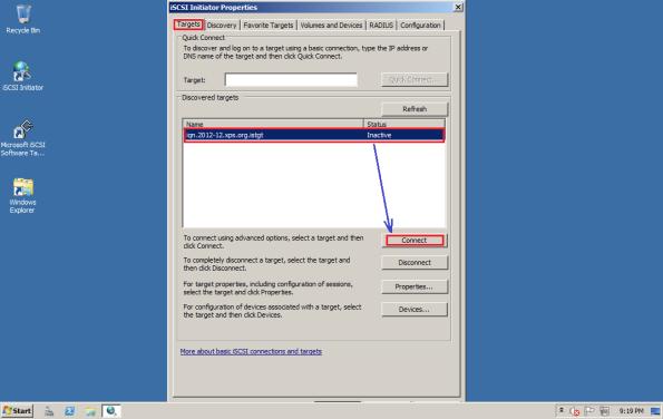 Konfigurasi-FREENAS-8.3.0-033-Windows-Server-2008