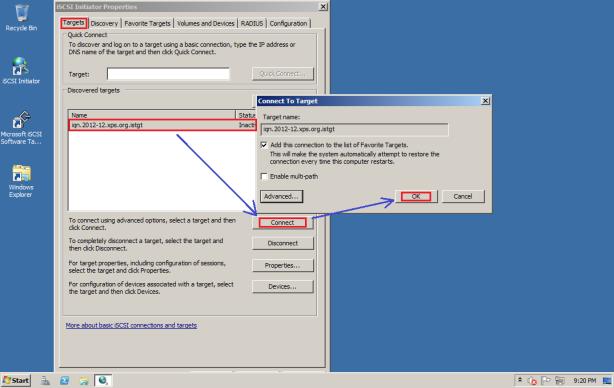 Konfigurasi-FREENAS-8.3.0-034-Windows-Server-2008