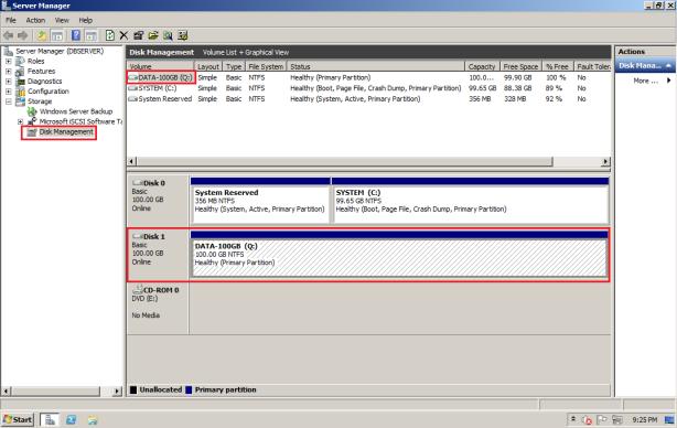 Konfigurasi-FREENAS-8.3.0-036-Windows-Server-2008