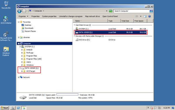 Konfigurasi-FREENAS-8.3.0-037-Windows-Server-2008