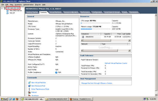 Konfigurasi-iSCSI-External-Storage-FreeNAS-8.3.0-on-VMWare-ESX-002