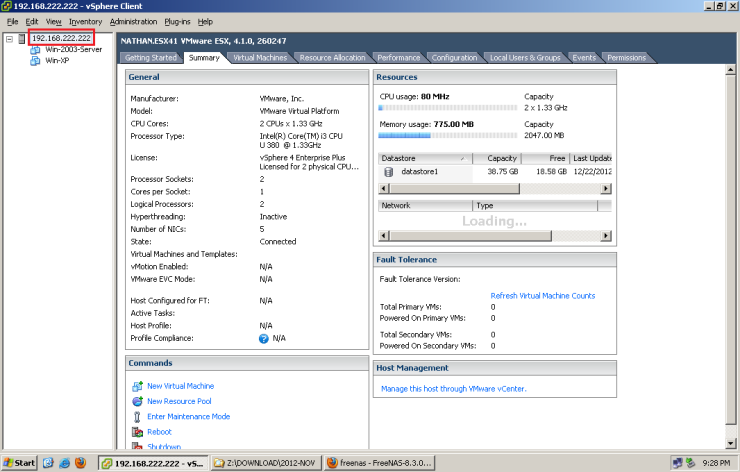 Konfigurasi-iSCSI-External-Storage-FreeNAS-8.3.0-on-VMWare-ESX-002