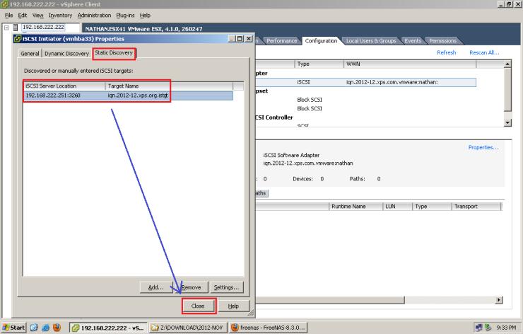 Konfigurasi-iSCSI-External-Storage-FreeNAS-8.3.0-on-VMWare-ESX-011