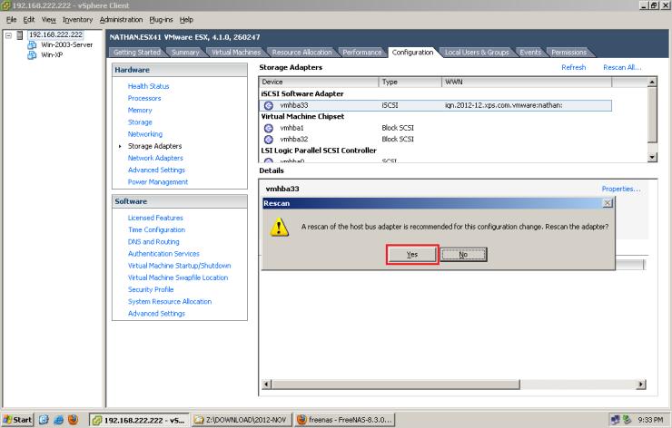 Konfigurasi-iSCSI-External-Storage-FreeNAS-8.3.0-on-VMWare-ESX-012