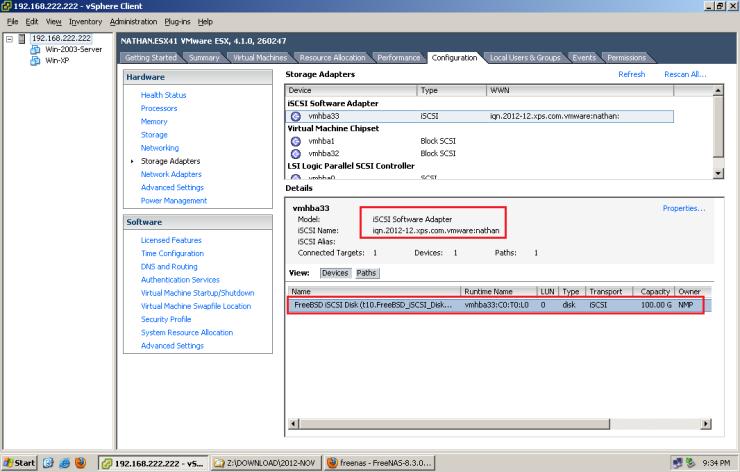 Konfigurasi-iSCSI-External-Storage-FreeNAS-8.3.0-on-VMWare-ESX-013