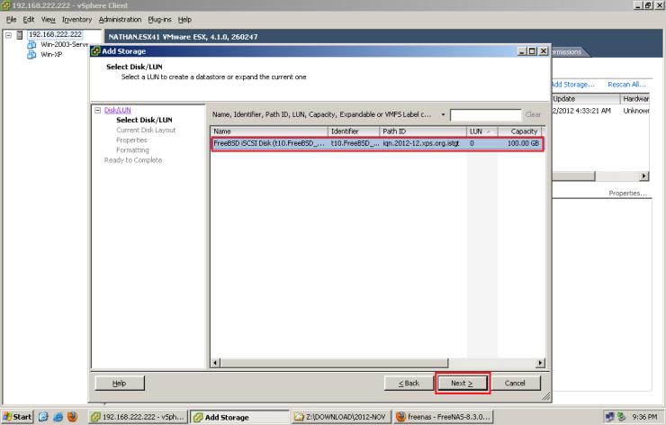 Konfigurasi-iSCSI-External-Storage-FreeNAS-8.3.0-on-VMWare-ESX-016