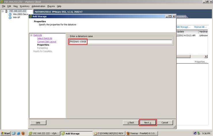 Konfigurasi-iSCSI-External-Storage-FreeNAS-8.3.0-on-VMWare-ESX-018