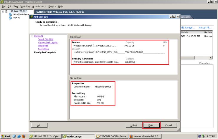 Konfigurasi-iSCSI-External-Storage-FreeNAS-8.3.0-on-VMWare-ESX-020
