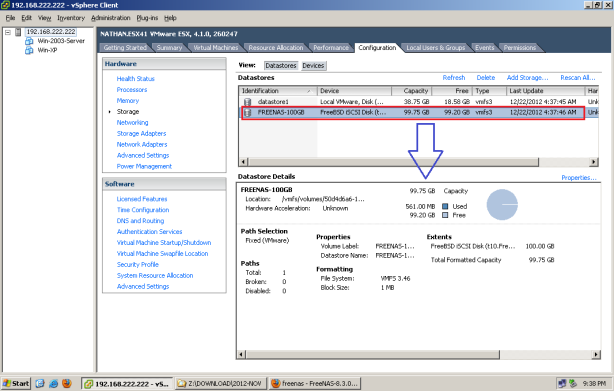 Konfigurasi-iSCSI-External-Storage-FreeNAS-8.3.0-on-VMWare-ESX-021