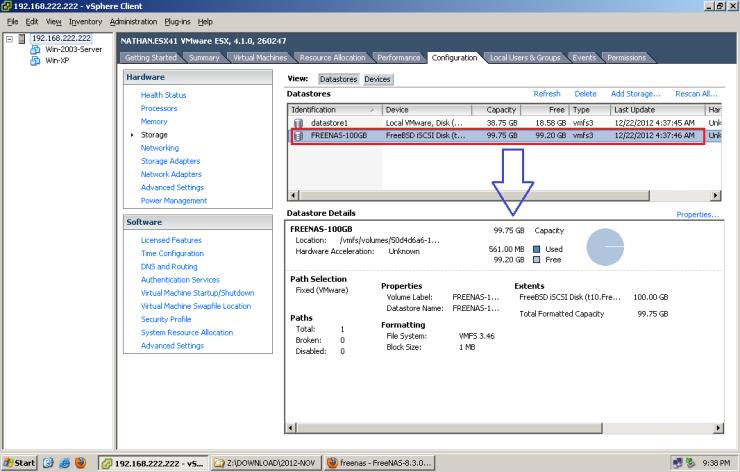 Konfigurasi-iSCSI-External-Storage-FreeNAS-8.3.0-on-VMWare-ESX-021