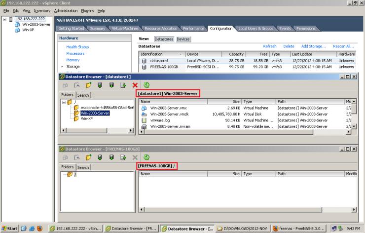 Konfigurasi-iSCSI-External-Storage-FreeNAS-8.3.0-on-VMWare-ESX-023