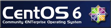logo-xps-centos-6-3