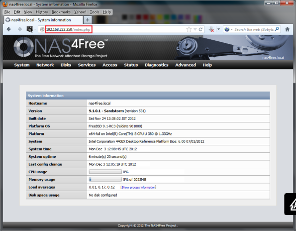 NAS4FREE-9-022