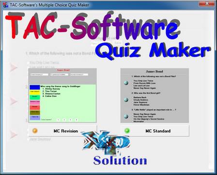 Tacsoft-Multiple-Choice-Quiz-Maker-12.3.0-XPS-Logo-Small