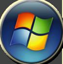 XPS-W2K8-R2-x64-Logo