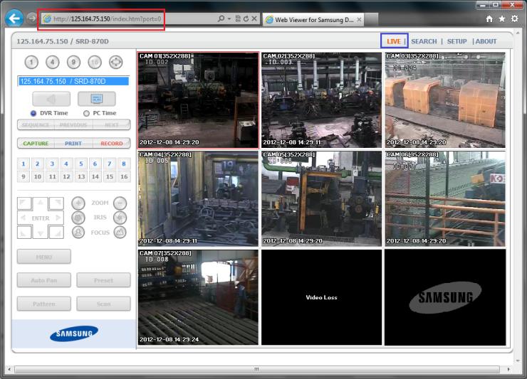 Capture-DVR-Samsung-SRD-870D-WAN-003