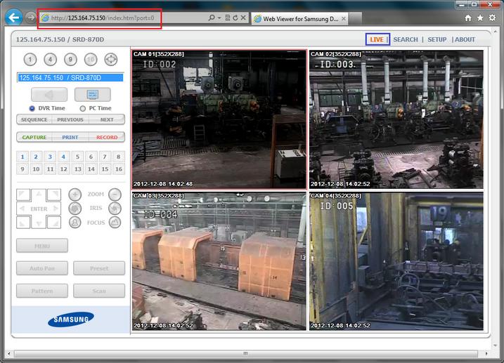 Capture-DVR-Samsung-SRD-870D-WAN-004