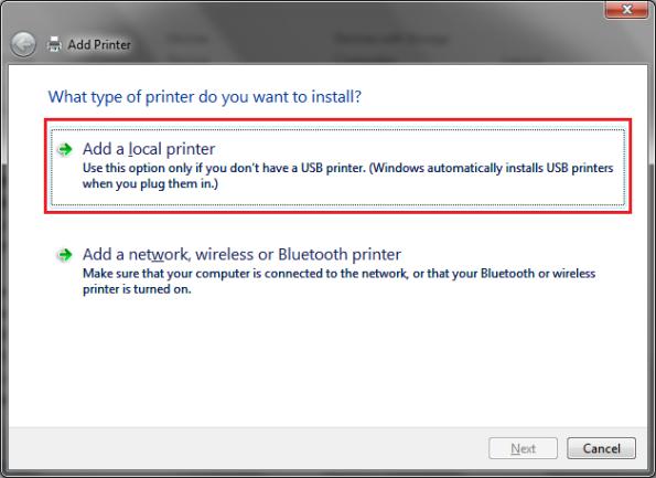 Create-Local-IP-Port-Pinter-Network-003