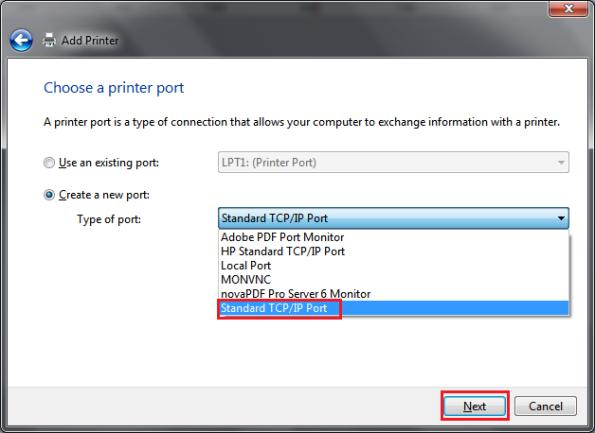 Create-Local-IP-Port-Pinter-Network-004
