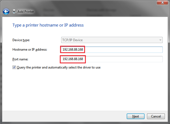 Create-Local-IP-Port-Pinter-Network-005