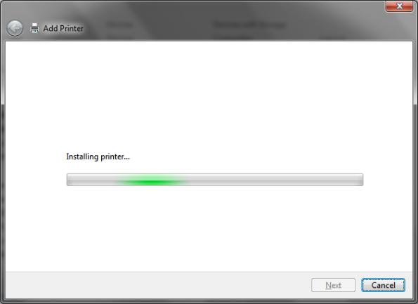 Create-Local-IP-Port-Pinter-Network-007