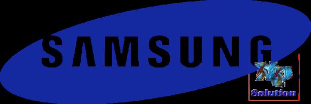 Logo-Mikrotik-CCTV-DVR-Samsung