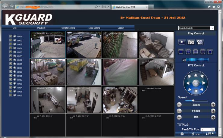 Mikrotik-and-CCTV-DVR-KGuard-Security-SHA116