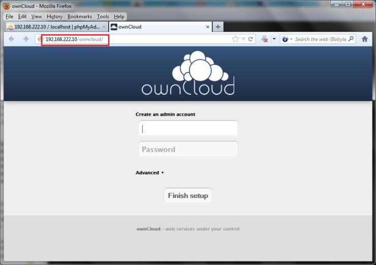 Linux-Ubuntu-12.10-Server-OwnCloud-005