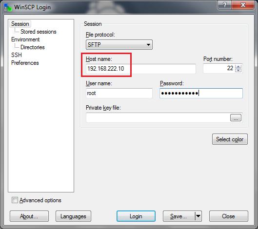 Linux-Ubuntu-12.10-Server-OwnCloud-006