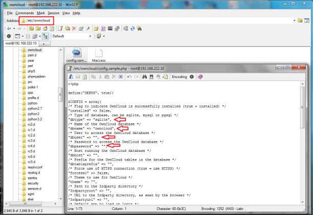 Linux-Ubuntu-12.10-Server-OwnCloud-008