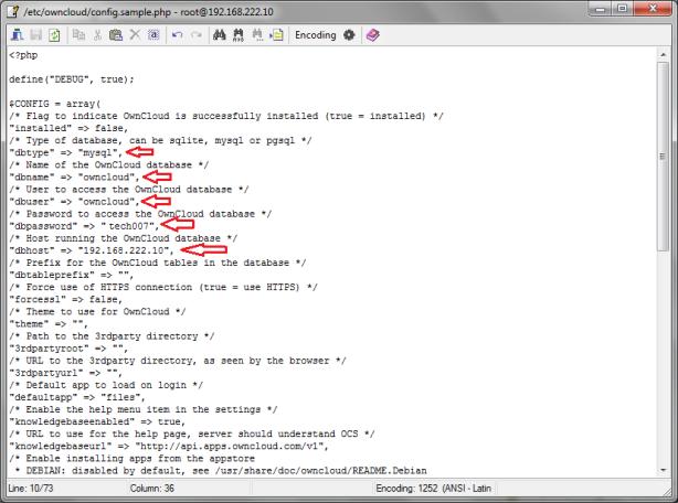 Linux-Ubuntu-12.10-Server-OwnCloud-009