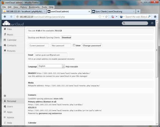 Linux-Ubuntu-12.10-Server-OwnCloud-012