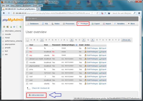 Linux-Ubuntu-12.10-Server-OwnCloud-023
