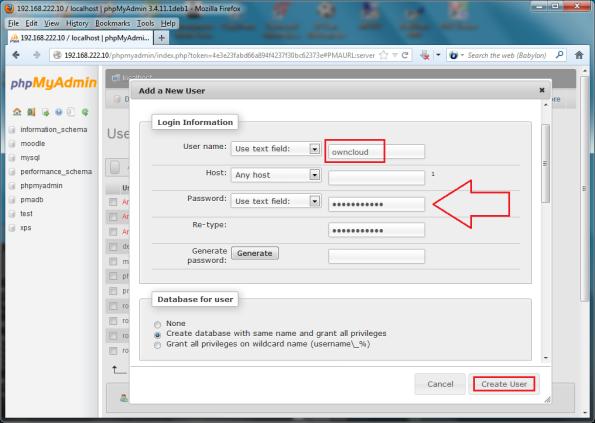 Linux-Ubuntu-12.10-Server-OwnCloud-024