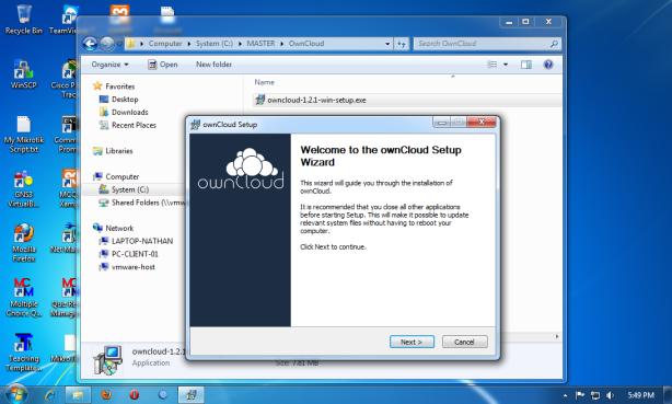 Linux-Ubuntu-12.10-Server-OwnCloud-032