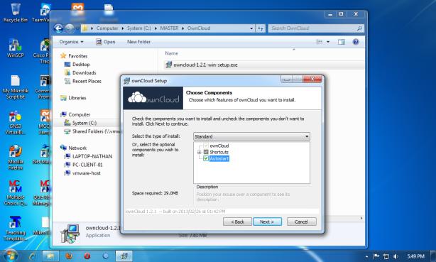 Linux-Ubuntu-12.10-Server-OwnCloud-033