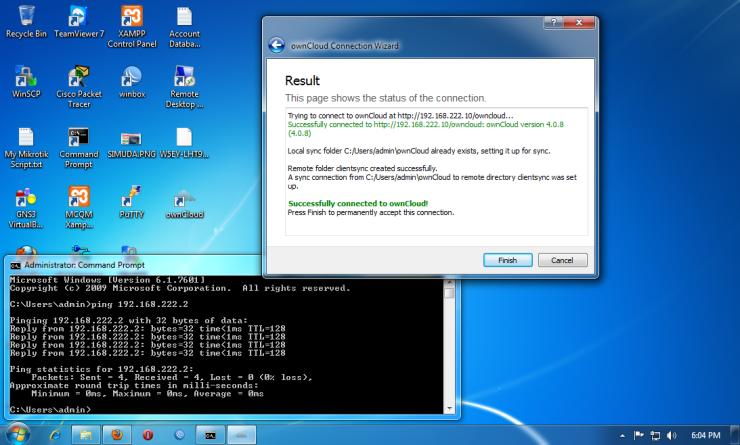 Linux-Ubuntu-12.10-Server-OwnCloud-039