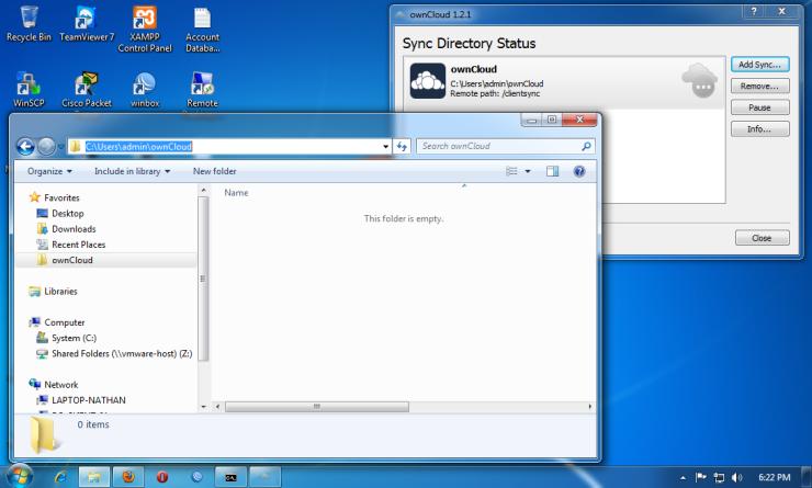 Linux-Ubuntu-12.10-Server-OwnCloud-042