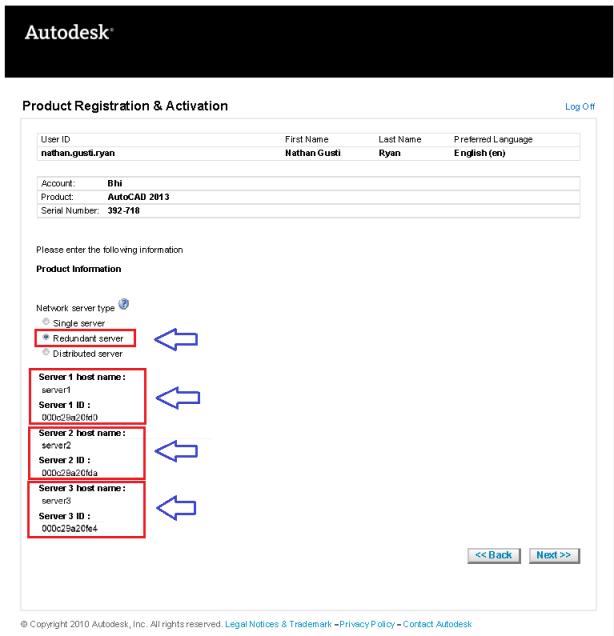 AutoCAD-2013-Redundant-License-001