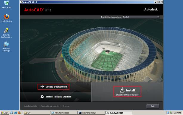 AutoCAD-2013-Redundant-License-006