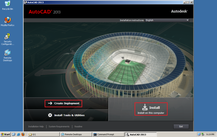 AutoCAD-2013-Redundant-License-006