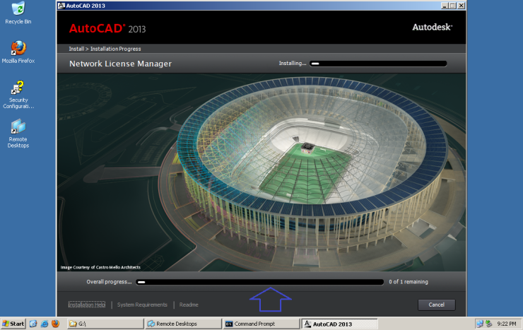 AutoCAD-2013-Redundant-License-008