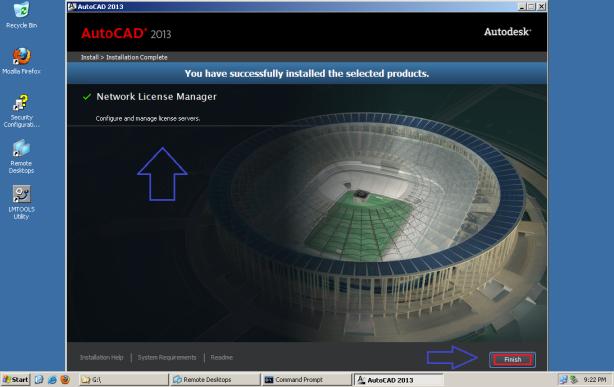 AutoCAD-2013-Redundant-License-009