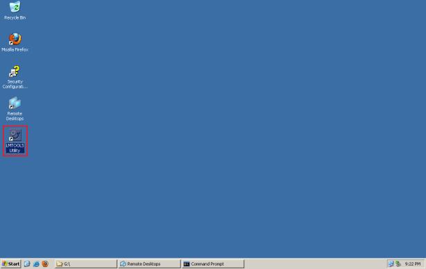 AutoCAD-2013-Redundant-License-010