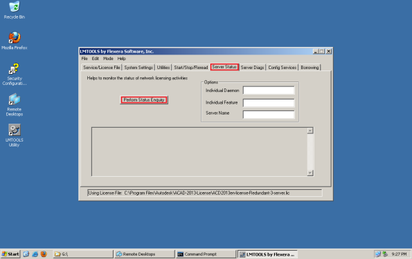 AutoCAD-2013-Redundant-License-018x