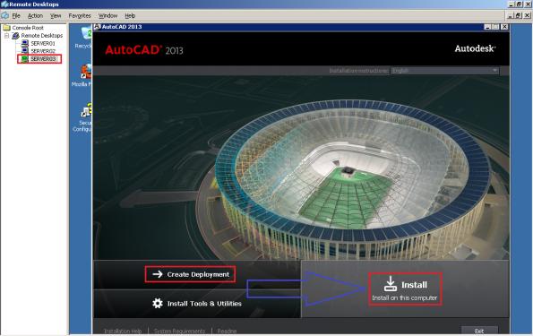 AutoCAD-2013-Redundant-License-031